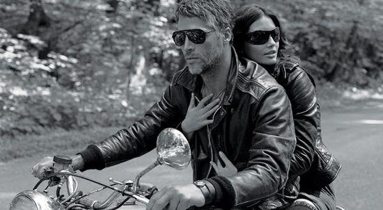 ??? Motorbike Riding ???