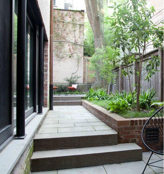 Outdoor idea-Home and Garden Design Ideas