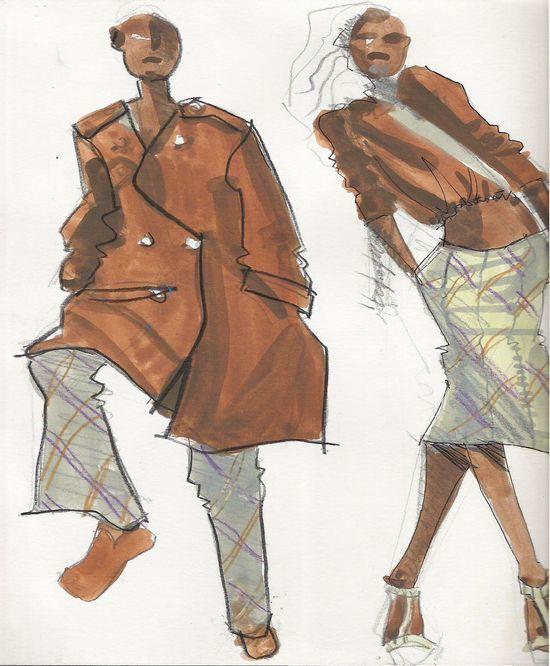 TEEN /PRE-TEEN FASHION DESIGN WORKSHOPS/BETHEL #teen #tween #connecticut #westchester #fairfield #county #danbury #fashion #classes #course #workshops #print #design #model #drawing #modeldrawing #fashiondesign #fashionsketching #fashionclasses #fashioncourses #fashionworkhops #lauravolpintesta
