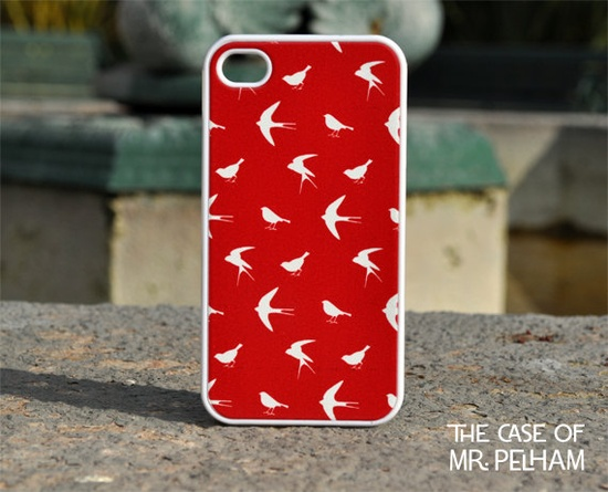 iPhone Case, iPhone Case, iPhone Case