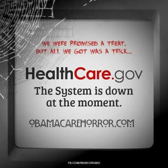 Health Care????!!!!????