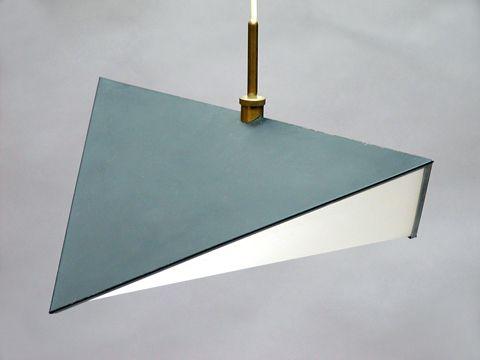 // #lamp
