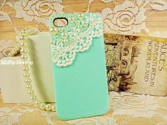 iPhone 4 case, iPhone 4s case, iPhone case, iphone cover ,iphone 4 cover,  case for iPhone 4/iphone 4S