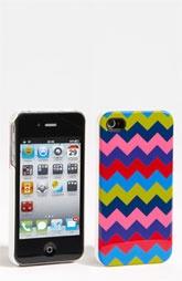 Case Scenario 'House of Holland' iPhone 4 & 4S Case