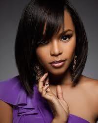 Sew in Celebrity hair weave hairstyles-LeToya Luckett