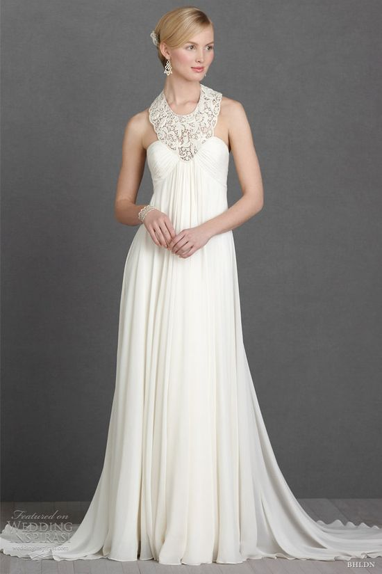 bhldn-dresses-fall-2012-bridal-blossoming-weir-gown