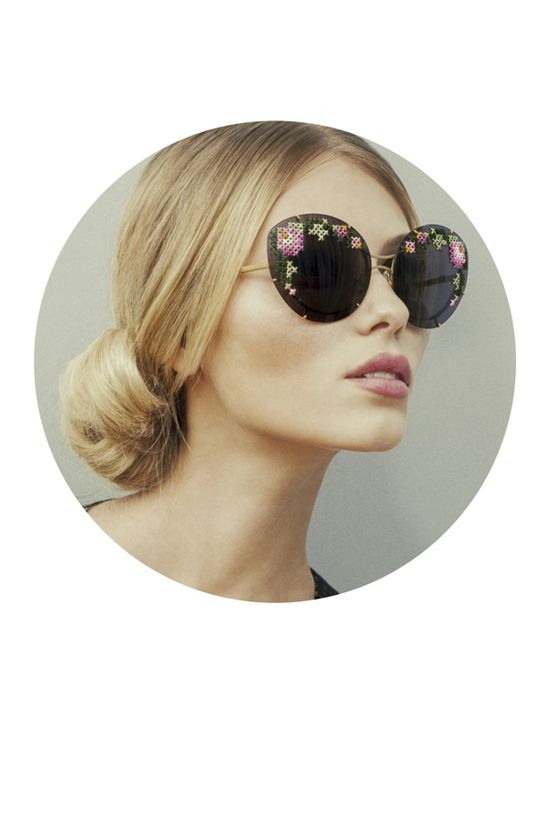 Sunglasses from findanswerhere.co...