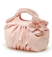 fashion-handbag