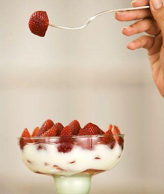 50 Best Snacks Under 50 Calories