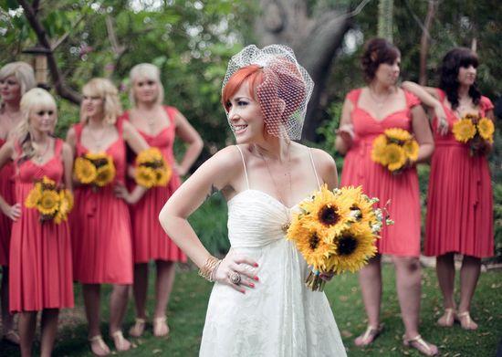 http://kaosevents.files.wordpress.com/2012/07/sunflower-bouquets.jpg