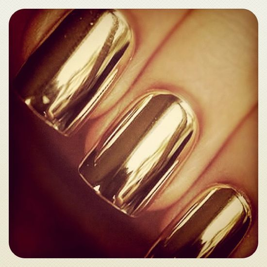 I want these nails..