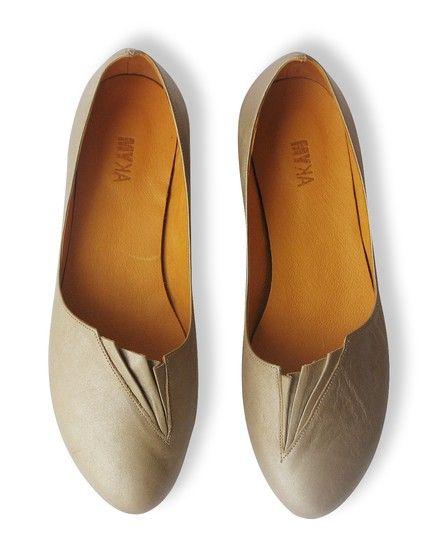 Imedla flats, myka shoes
