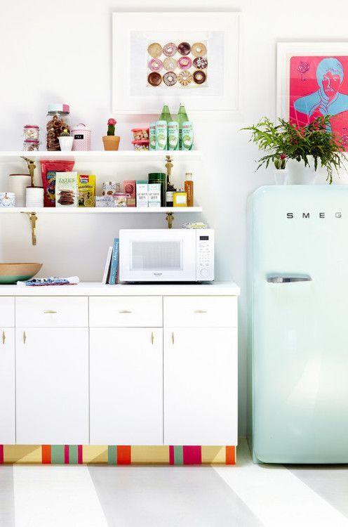 Home #home design #modern interior design #interior decorating
