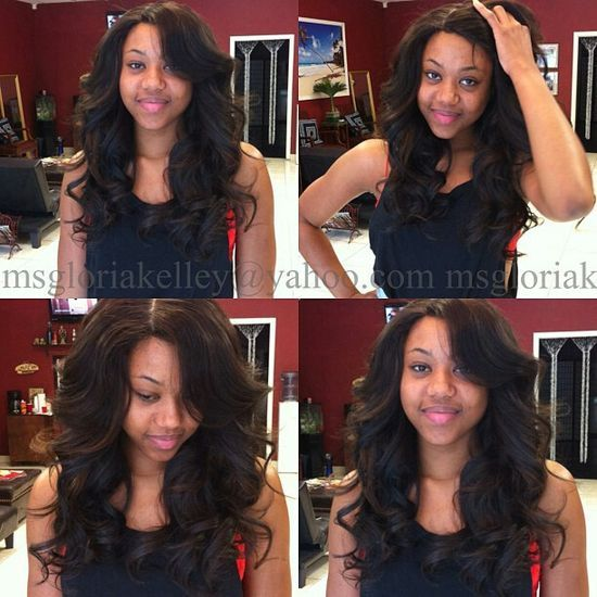 Fabulous sew in weave by Gloria Kelly out of Florida. Book at #handmade longboard