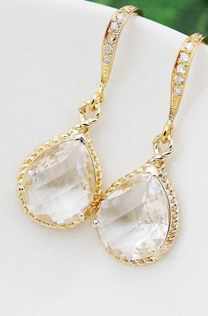 Gorgeous! Frm bd: Fashion