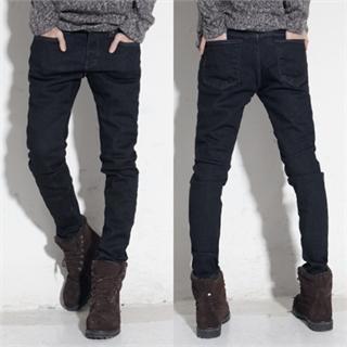 ABOKI  Skinny Jeans