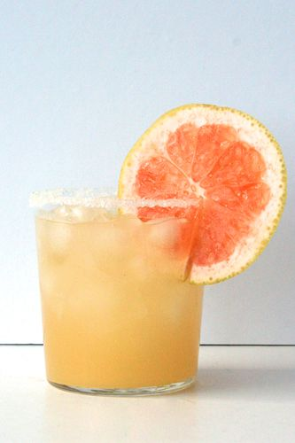 5 springtime gin cocktails to try (recipes included!)