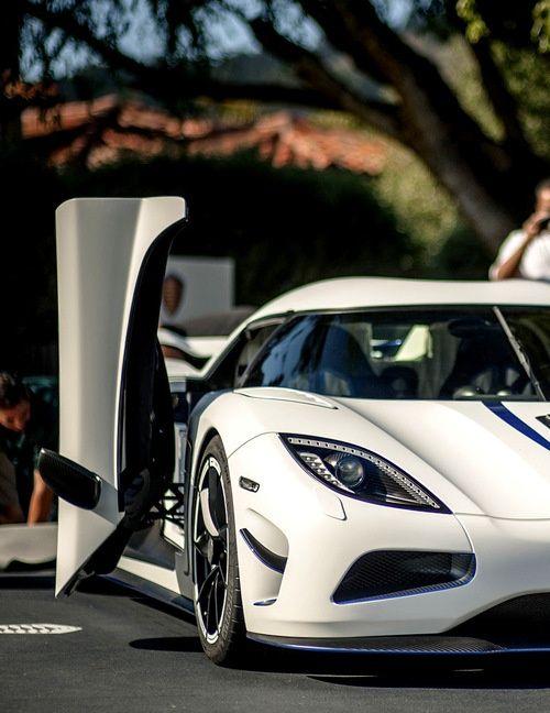 nice car i might #ferrari vs lamborghini #luxury sports cars #celebritys sport cars #customized cars #sport cars