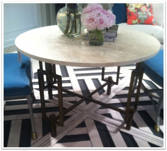 Pearson Furniture #HPMkt