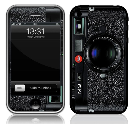 cool iphone cover. i love old cameras where can i get this