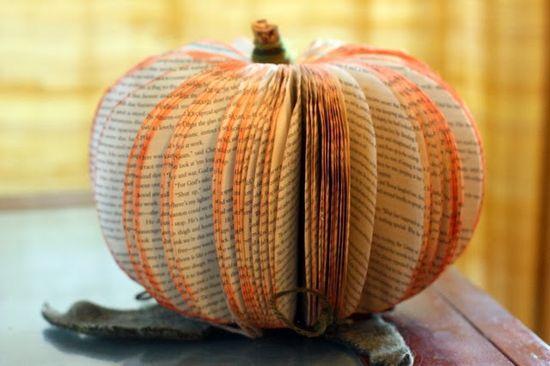 basil green pencil: Halloween 2013 DIY Decor Ideas