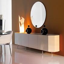 Cattelan Italia Modern Furniture