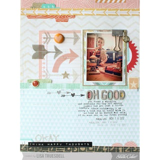 oh good // main kit only by gluestickgirl at Studio Calico
