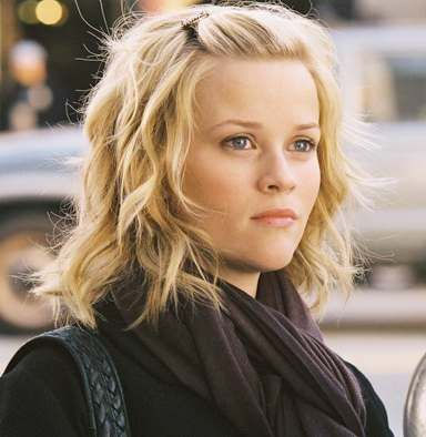Reese Witherspoon Reese Witherspoon Movie Star