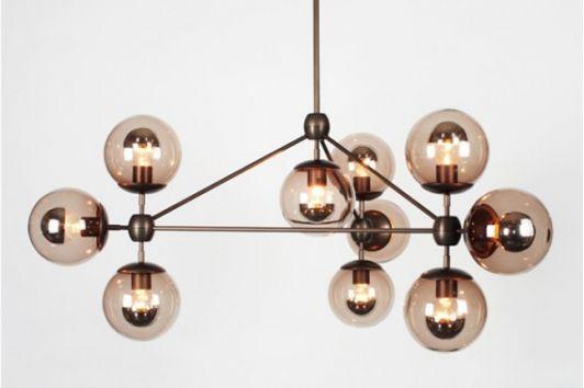 Lighting - Home and Garden Design Ideas