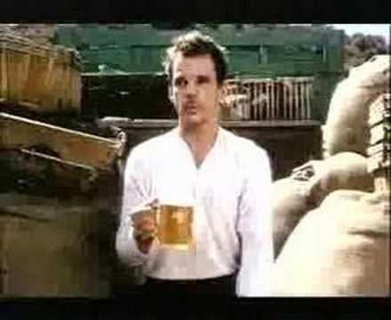 #Funny Ad For Stella Artois