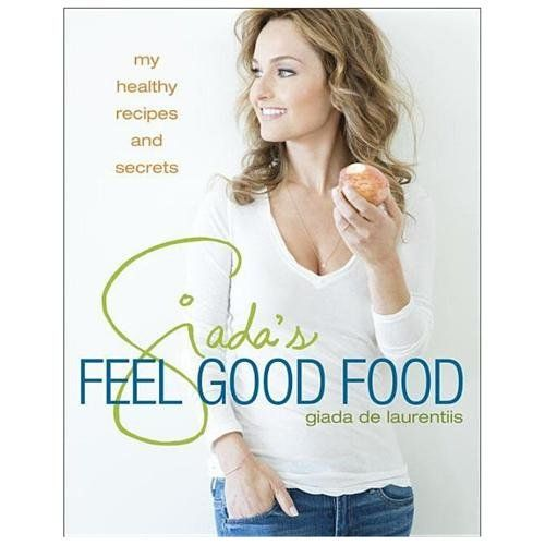 Awesome Cookbook for healthy eating