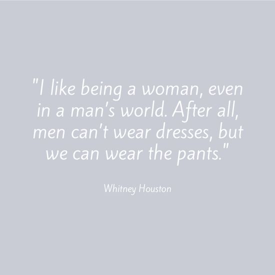#annieallbritton #inspirationsunday #woman #fashion #inspiration #quote