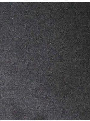 Stout Glint 34 Black $53.99 per yard #interiors #decor #royaldecor
