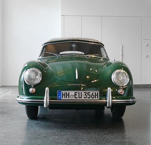 green#sport cars #celebritys sport cars #ferrari vs lamborghini #customized cars #luxury sports cars