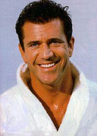 Mel Gibson #Australia #celebrities #MelGibson Australian celebrity Mel Gibson loves www.kangabulletin...
