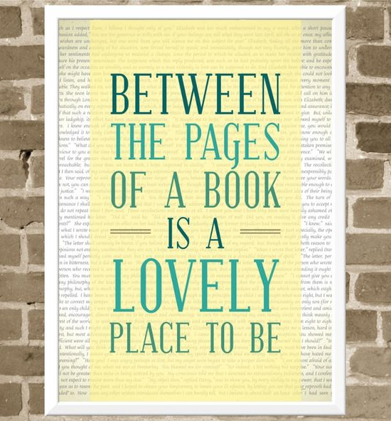 ...a good book!