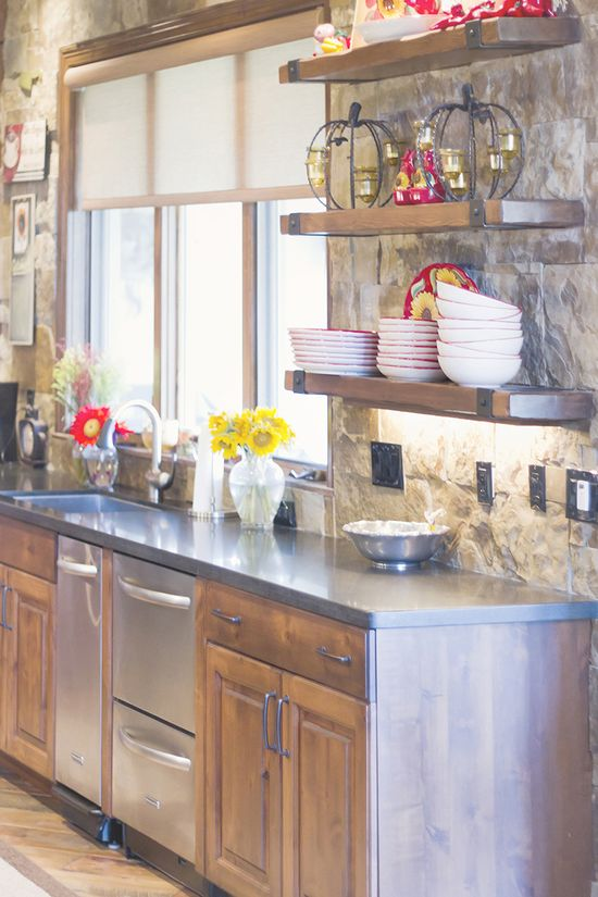 Kitchen Designs at Boxwood Kitchen and Bath