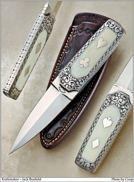 Handmade Knives - Page #bc rich handmade #handmade cards #belly button piercing #handmade music