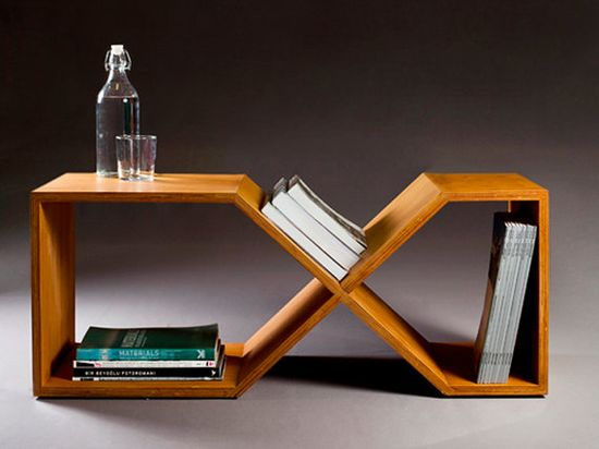 Beautiful handmade furniture!