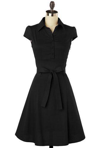#Cute black dress  black woment #2dayslook #dresses #luxuryfashion  www.2dayslook.com