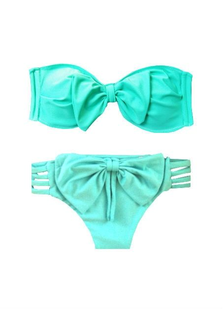 Love this bow #bikini models #bikini contest #hot models #hot bikini models #preteen models