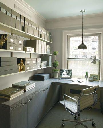 HOME #Working Decor #Working Design #Office Design