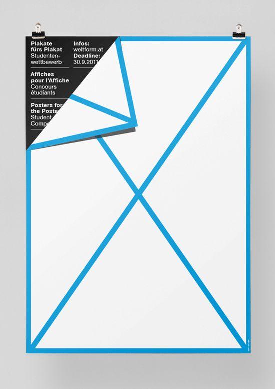 Felix Pfaeffli Graphic Design