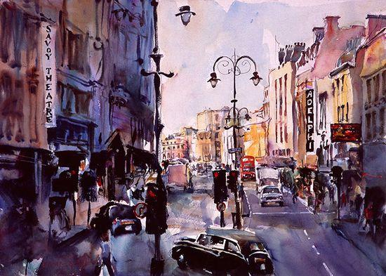 london_savoy_watercolour_painting_680px.jpg (800×572)
