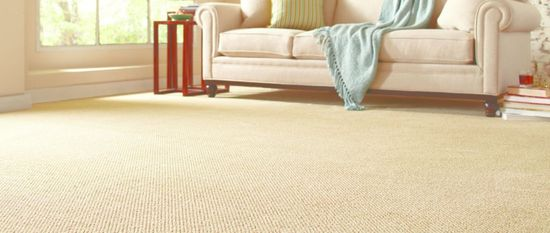 SoftSpring Carpet, Home Depot