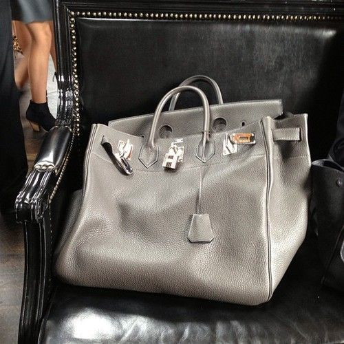 luxe grey,Cheap Designer Bags Outlet