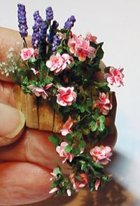 Miniatures Trompke