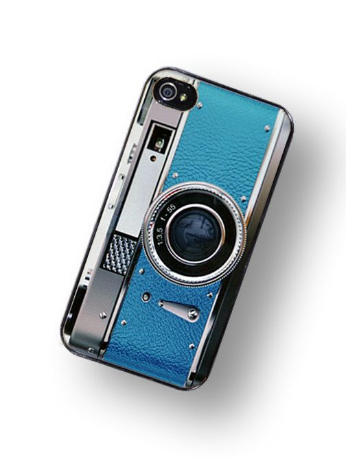 Awesome iPhone cases....