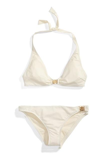 #Tory Burch Bikini    wp.me/p291tj-aF