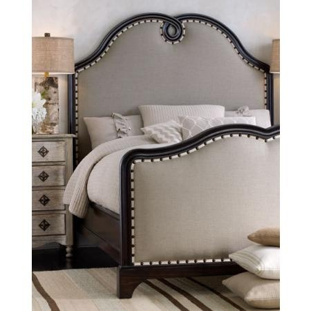 amazing bed bedroom decorating ideas #bedroom #decorating pinterest.com/...